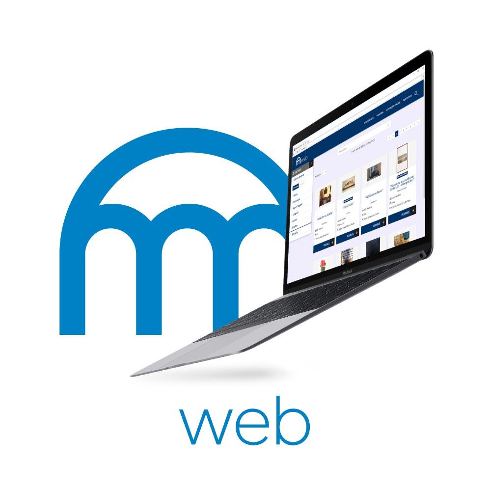 Matriz Web