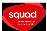SQUAD IT Portugal - Soluções tecnológicas para o seu negócio